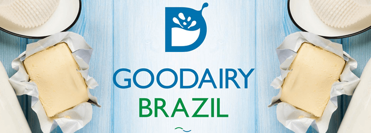 Banner Site Good Dairy.pptx